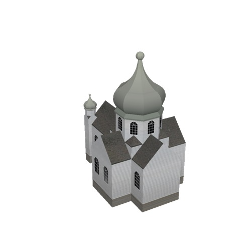 Stock Photo in 2019   Moscow red square, Russia, Moscow   Onion Dome Church Saskatchewan